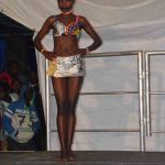 Kibabii University 5th Careers and Cultural Week 2018 Gallery g11