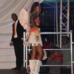 Kibabii University 5th Careers and Cultural Week 2018 Gallery g12
