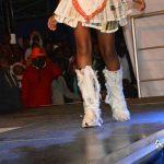 Kibabii University 5th Careers and Cultural Week 2018 Gallery g14