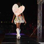 Kibabii University 5th Careers and Cultural Week 2018 Gallery g16