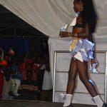 Kibabii University 5th Careers and Cultural Week 2018 Gallery g18