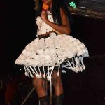 Kibabii University 5th Careers and Cultural Week 2018 Gallery g2