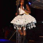 Kibabii University 5th Careers and Cultural Week 2018 Gallery g3