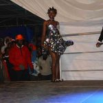 Kibabii University 5th Careers and Cultural Week 2018 Gallery g4