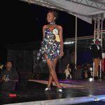 Kibabii University 5th Careers and Cultural Week 2018 Gallery g5
