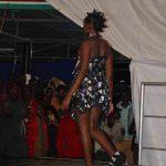 Kibabii University 5th Careers and Cultural Week 2018 Gallery g7