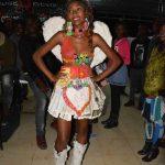 Kibabii University 5th Careers and Cultural Week 2018 Gallery g8