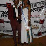 Kibabii University 5th Careers and Cultural Week 2018 Gallery g9