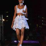 Kibabii University 5th Careers and Cultural Week 2018 Gallery h10