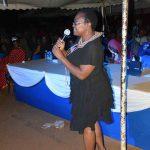 Kibabii University 5th Careers and Cultural Week 2018 Gallery h12