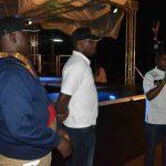 Kibabii University 5th Careers and Cultural Week 2018 Gallery h13