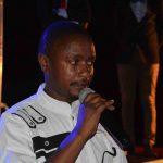 Kibabii University 5th Careers and Cultural Week 2018 Gallery h14