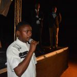 Kibabii University 5th Careers and Cultural Week 2018 Gallery h15
