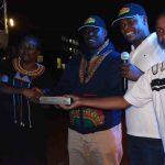 Kibabii University 5th Careers and Cultural Week 2018 Gallery h18