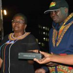 Kibabii University 5th Careers and Cultural Week 2018 Gallery h19