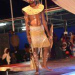 Kibabii University 5th Careers and Cultural Week 2018 Gallery h20