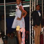 Kibabii University 5th Careers and Cultural Week 2018 Gallery h4