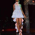 Kibabii University 5th Careers and Cultural Week 2018 Gallery h5