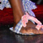 Kibabii University 5th Careers and Cultural Week 2018 Gallery h7