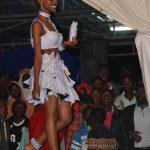 Kibabii University 5th Careers and Cultural Week 2018 Gallery h8