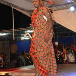 Kibabii University 5th Careers and Cultural Week 2018 Gallery i12