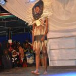 Kibabii University 5th Careers and Cultural Week 2018 Gallery i15