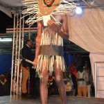 Kibabii University 5th Careers and Cultural Week 2018 Gallery i17