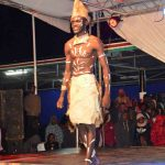 Kibabii University 5th Careers and Cultural Week 2018 Gallery i19