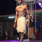 Kibabii University 5th Careers and Cultural Week 2018 Gallery i20