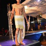Kibabii University 5th Careers and Cultural Week 2018 Gallery i4