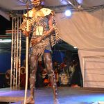 Kibabii University 5th Careers and Cultural Week 2018 Gallery i5