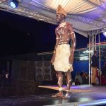 Kibabii University 5th Careers and Cultural Week 2018 Gallery j1