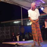Kibabii University 5th Careers and Cultural Week 2018 Gallery j12