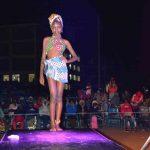 Kibabii University 5th Careers and Cultural Week 2018 Gallery k1