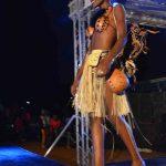 Kibabii University 5th Careers and Cultural Week 2018 Gallery k10