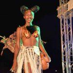 Kibabii University 5th Careers and Cultural Week 2018 Gallery k12
