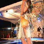 Kibabii University 5th Careers and Cultural Week 2018 Gallery k13