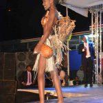 Kibabii University 5th Careers and Cultural Week 2018 Gallery k15