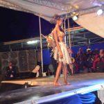 Kibabii University 5th Careers and Cultural Week 2018 Gallery k16