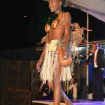 Kibabii University 5th Careers and Cultural Week 2018 Gallery k17
