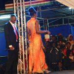 Kibabii University 5th Careers and Cultural Week 2018 Gallery k19