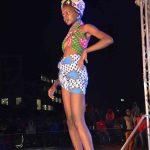 Kibabii University 5th Careers and Cultural Week 2018 Gallery k2