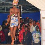 Kibabii University 5th Careers and Cultural Week 2018 Gallery k3