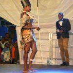 Kibabii University 5th Careers and Cultural Week 2018 Gallery k5