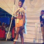 Kibabii University 5th Careers and Cultural Week 2018 Gallery k6