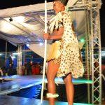Kibabii University 5th Careers and Cultural Week 2018 Gallery k7