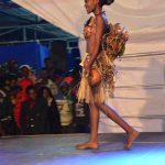 Kibabii University 5th Careers and Cultural Week 2018 Gallery k8