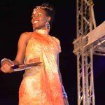 Kibabii University 5th Careers and Cultural Week 2018 Gallery l1