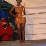 Kibabii University 5th Careers and Cultural Week 2018 Gallery l10