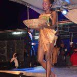 Kibabii University 5th Careers and Cultural Week 2018 Gallery l11